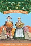 Thanksgiving on Thursday (Magic Tree House (R))