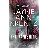 The Vanishing: 1