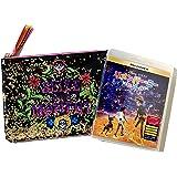 【 外付け特典あり】【コンフェッティポーチ付限定セット】 リメンバー・ミー MovieNEX [ブルーレイ+DVD+デジタルコピー(クラウド対応)+MovieNEXワールド] [Blu-ray](『インクレディブル・ファミリー』オリジナル 暑中お見舞