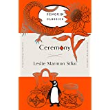 Ceremony: (Penguin Orange Collection)