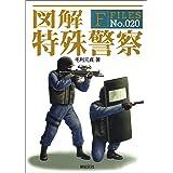 図解 特殊警察 F‐Files