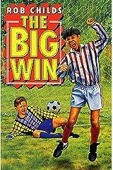 The Big Win Kindle Edition