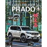 スタイルRV Vol.150 ランドクルーザー ・ プラド №4 (NEWS mook RVドレスアップガイドシリーズ)