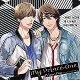 My Prince-One