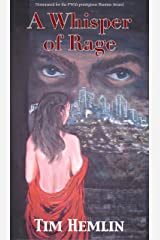 A Whisper of Rage (The Neil Marshall Mysteries Book 2) Kindle Edition