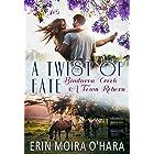 A Twist of Fate (Bindarra Creek Book 3)
