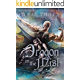 Dragon in the Mist (Dragon Guard Series Book 26)