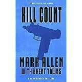Kill Count: A Team Reaper Thriller
