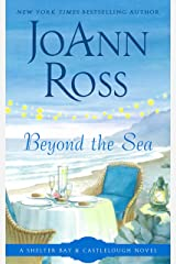 Beyond the Sea: A Shelter Bay and Castlelough Novel (Shelter Bay series Book 9) Kindle Edition