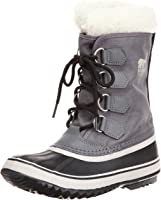 [ソレル] SOREL Winter Carnival