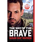 Way of the Brave: 1