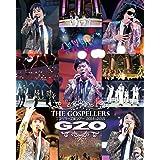 """ゴスペラーズ坂ツアー2014~2015""""G20"""" [Blu-ray]"""