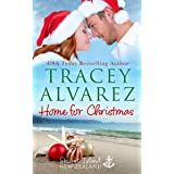 Home For Christmas: A Small Town Romance (Stewart Island Series Book 10)