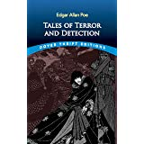 Tales of Terror and Detection