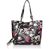 Karl Lagerfeld Paris Adele Applique Tote