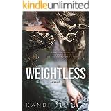 Weightless: A Small Town Romance