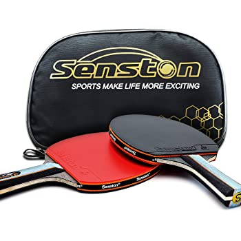 Shoes Frank Kawasaki Badminton Bag Tennis Racket Bag Single Shoulder Bag 1-3 Racket Tennis Handbag Badminton Raquete Pack Badminton Training