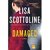 Damaged: A Rosato & Dinunzio Novel: 4