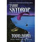 Tahoe Skydrop (Owen Mckenna Mystery)