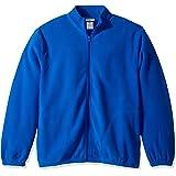 Classroom Unisex-Adults Polar Fleece Jacket