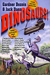 Dinosaurs! Kindle Edition