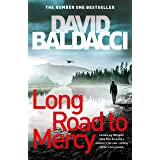 Long Road to Mercy: An Atlee Pine Novel 1
