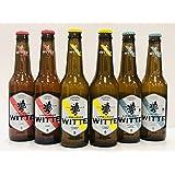 【ベルギークラフト ビール】コーネリッセン リンブルグス ウィッテ(CORNELISSEN LIMBURGSE WITT…