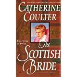 Scottish Bride: Bride Series