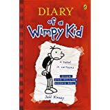 Diary of a Wimpy Kid (BK1)