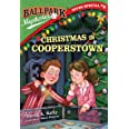 Christmas in Cooperstown: 15