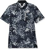 [オークリー] ポロシャツ Skull Full Bloom Shirts メンズ