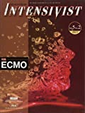 INTENSIVIST Vol.5 No.2 2013 (特集:ECMO)