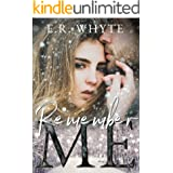 Remember Me: A Small Town, Second Chance New Adult Romance