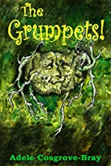 The Grumpets Kindle Edition