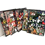 タイガー&ドラゴン 全5巻セット [レンタル落ち] [DVD]
