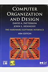 Computer Organization and Design (The Hardware/Software Interface) ペーパーバック