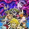 七つの大罪-天空の囚われ人-アニメ-iPad壁紙112002