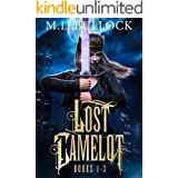 Lost Camelot