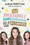 Amazingly Disorganised Help Dictionary, The