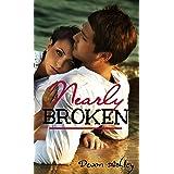 Nearly Broken (Nearly #1)