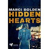 Hidden Hearts (the women of hearts Book 1)