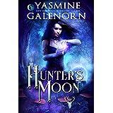 Hunter's Moon (The Wild Hunt Book 15)