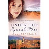 Under The Spanish Stars