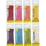 Wilton Sprinkles Assorted Assorted Jimmies Sprinkle Set Assorted