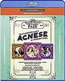 Agnese [Blu-ray]