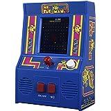 Arcade Classics - Ms Pac-Man Retro Mini Arcade Game