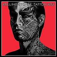 Tattoo You (2021 Remaster)