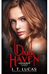 Dark Haven Unmasked (The Children Of The Gods Paranormal Romance Book 48) Kindle Edition