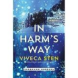 In Harm's Way: 6