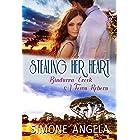 Stealing her Heart (Bindarra Creek A Town Reborn Book 6)